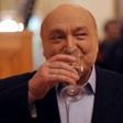 Михаил Жванецкий: «Лучшее алиби — быть жертвой»