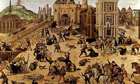 Как немцев приучили к чистоте:  исторический факт, о котором многие не знают