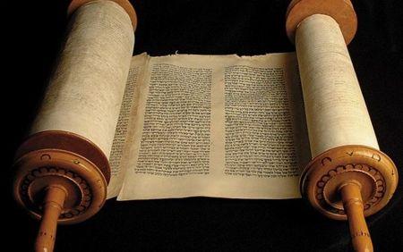 Суббота Памяти – Приглашаются все евреи Херсона!