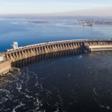 Пентагон предупреждает: аварийные плотины Днепровского каскада могут причинить огромные беды к 2020 году