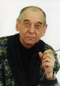 Наш талантливый земляк, врач и поэт, которого любили люди
