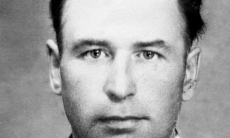 Как бандеровец евреев от нацистов спасал. Галицийская история