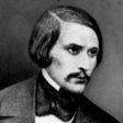 Разборки с Гоголем