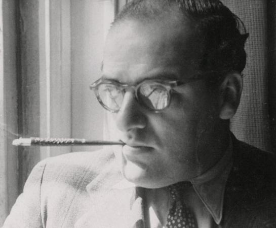 «Забытый солдат»: голландский еврей, спасший сотни соплеменников в вишистской Франции, наконец получил признание