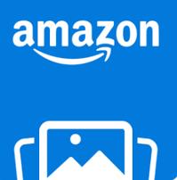 Как Amazon преобразил хасидскую экономику