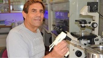 Конец диабету: в Израиле изобрели биотехнологию для замены уколов инсулина