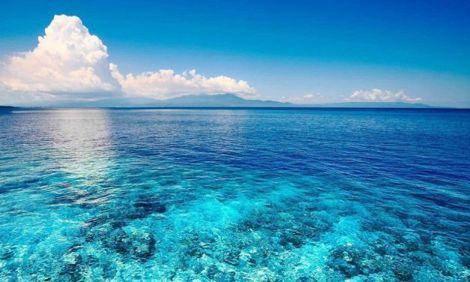 Чтоб насладиться свободой океана… К главе «Бо»