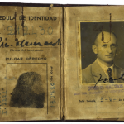 Вся правда о похищении Адольфа Эйхмана