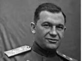 В Израиле увековечат память советского генерала, еврея Якова Крейзера