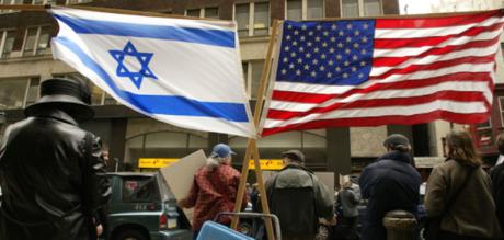 Почти половина американцев не знает, что означает слово «антисемитизм»
