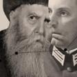 Нацист, который спас Любавичского Ребе